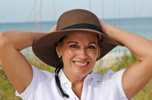 Free Electrolysis Consultations