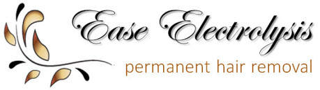 Ease Electrolysis, Permanent Hair Removal, Longmont, CO